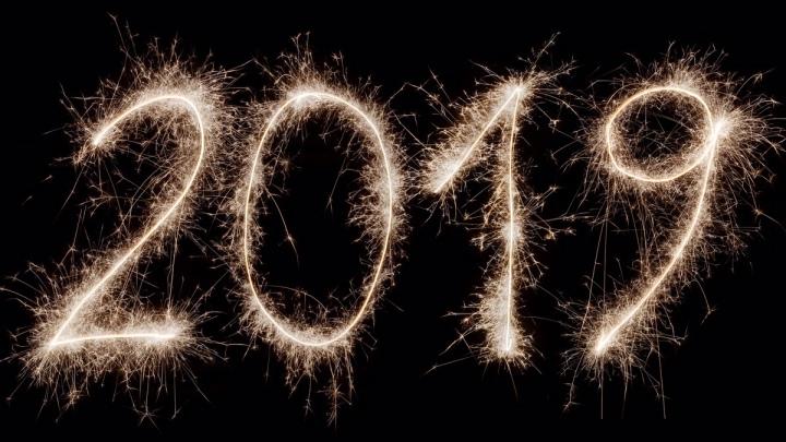 New Year, SameCliché